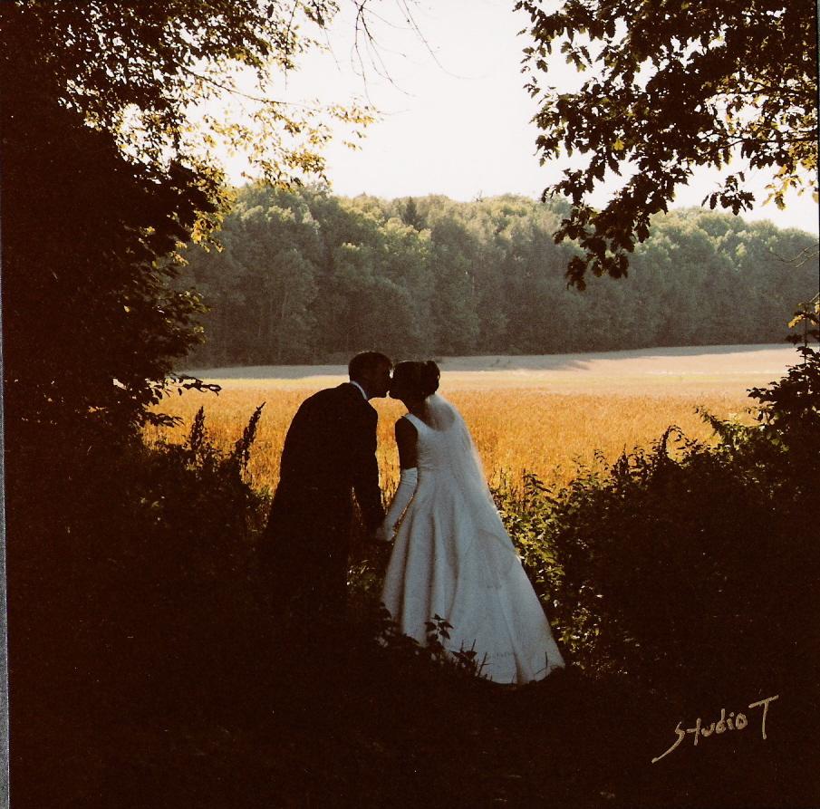 16dc2d8121db Hvordan spare i et bryllup